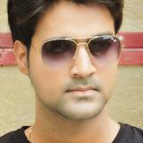 Prince from Bikaner | Man | 26 years old | Scorpio