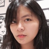 Lala from Kota Kinabalu   Woman   22 years old   Taurus