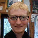 Ty from Viburnum | Man | 27 years old | Gemini