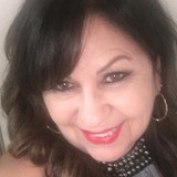 Star from Moses Lake | Woman | 63 years old | Virgo
