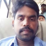 Vijay from Sangareddi   Man   36 years old   Aries