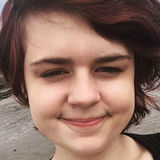 Beth from Dunstable | Woman | 23 years old | Capricorn