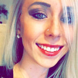 Addy from O Fallon | Woman | 34 years old | Cancer