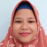 Alya from Bekasi   Woman   22 years old   Cancer