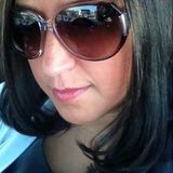 Annice from Bloomfield Hills | Woman | 31 years old | Aquarius