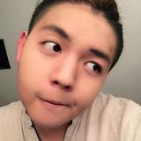 Kimc from Maple Ridge | Man | 22 years old | Virgo