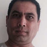 Ali from Worthing | Man | 47 years old | Sagittarius