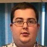 Sammyboi from Bracknell | Man | 22 years old | Pisces