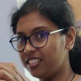 Jia from Bengaluru   Woman   22 years old   Scorpio