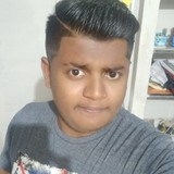 Mohamedbasith