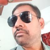 Fucci from Srikakulam   Man   33 years old   Virgo
