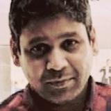Daniyal from Riyadh | Man | 40 years old | Pisces