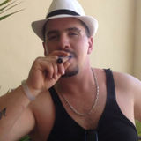 Mercer from Bay Roberts | Man | 31 years old | Taurus