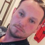 Jay from Calgary | Man | 41 years old | Libra