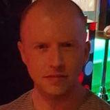Adsbi from Sheffield | Man | 36 years old | Leo