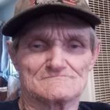 Dewaynesgranpt from Modesto | Man | 56 years old | Pisces