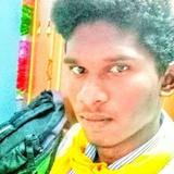 Bala from Karaikkudi   Man   20 years old   Taurus