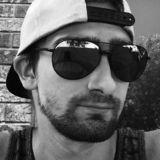 Bmx from Beaconsfield | Man | 25 years old | Scorpio