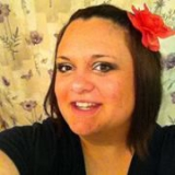 Nicole from Akron | Woman | 31 years old | Aries