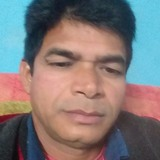 Akash from Asansol | Man | 34 years old | Aquarius