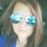 Kels from Farragut | Woman | 34 years old | Pisces