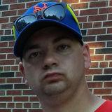 Nick from Danbury | Man | 32 years old | Taurus