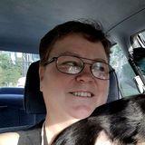 Debonair from Omaha | Woman | 51 years old | Taurus