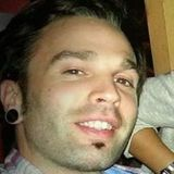 Matias from Cuenca | Man | 32 years old | Capricorn