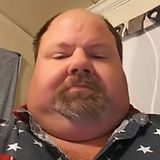 Edwardkep from Covington | Man | 52 years old | Aquarius