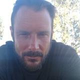 Stonednoc from Tustin | Man | 46 years old | Sagittarius