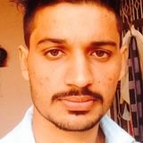 Sonu from Narnaul | Man | 25 years old | Aries