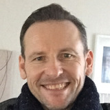 Davelong from Southend-on-Sea | Man | 39 years old | Leo