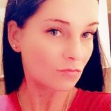 Gabriella from Montreal-Est | Woman | 31 years old | Gemini