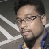 David from Badagara | Man | 20 years old | Aries