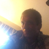 Melfious from Rhinelander | Man | 38 years old | Scorpio