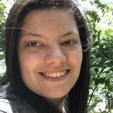 Lee from Brookline   Woman   25 years old   Virgo