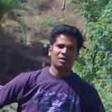 Sandy from Beawar | Man | 34 years old | Taurus