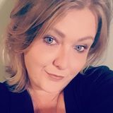 Kate from Masterton | Woman | 29 years old | Libra
