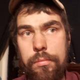 Backroadrob from Salisbury | Man | 29 years old | Taurus