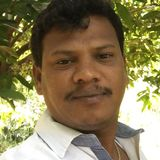 Raj from Madanapalle   Man   41 years old   Cancer