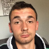 Banksy from Leyburn | Man | 21 years old | Libra
