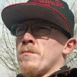 Matthewanderyw from Corvallis   Man   25 years old   Gemini