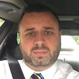 Mjdformore from Camberley | Man | 38 years old | Cancer