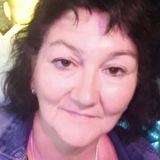Steini from Schwabisch Hall | Woman | 61 years old | Leo