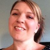 Nicola from Bracknell   Woman   43 years old   Taurus