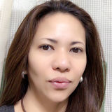 Angelina from Michigan Center | Woman | 40 years old | Leo