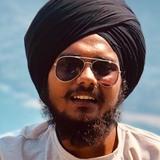 Yad from Gohana   Man   22 years old   Sagittarius