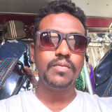 Ajay from Bellary | Man | 24 years old | Sagittarius