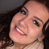 Jor from Lakewood | Woman | 22 years old | Taurus
