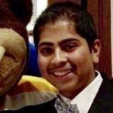 Shahil looking someone in Woburn, Massachusetts, United States #6